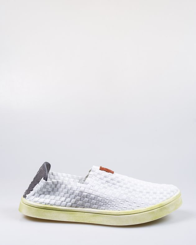 Espadrile-cu-model-impletit-din-elastic-1911503035