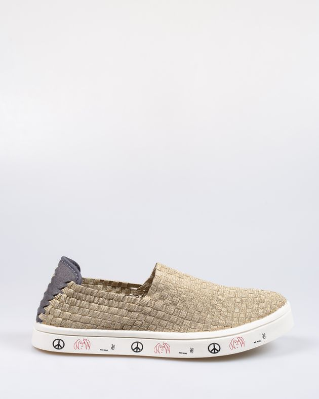 Espadrile-cu-model-impletit-din-elastic-1911503037