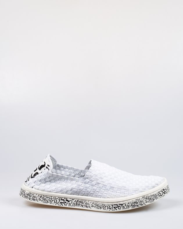Espadrile-din-material-textil-1911503038