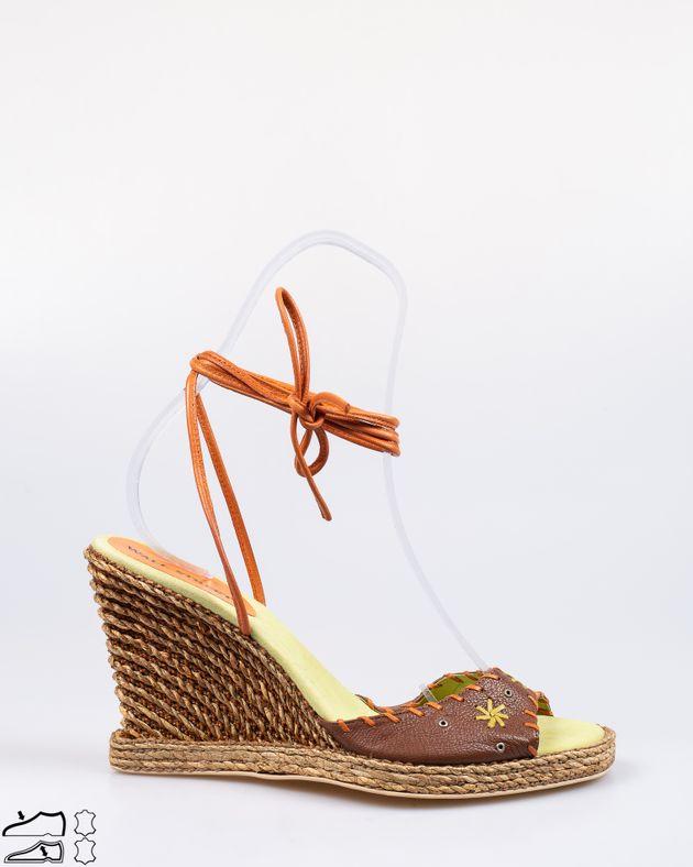 Sandale-din-piele-naturala-cu-talpa-ortopedica-1911508006