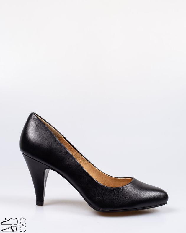 Pantofi-din-piele-naturala-1913601002