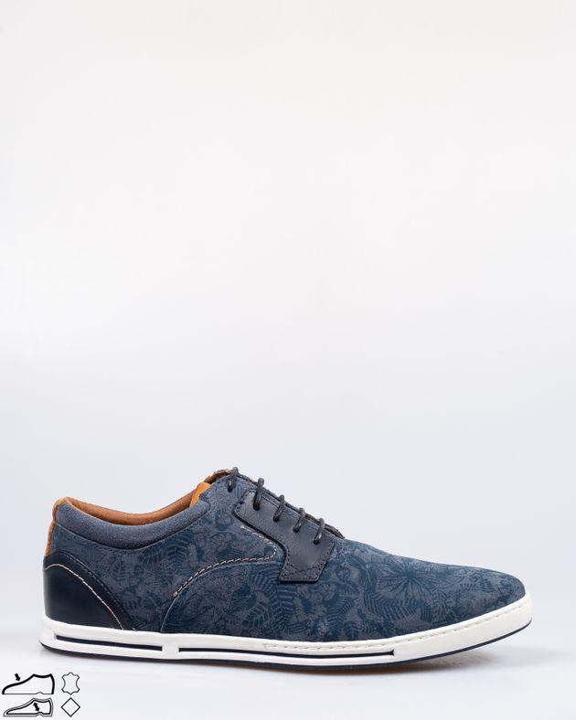 Pantofi-office-din-piele-naturala-1914601001