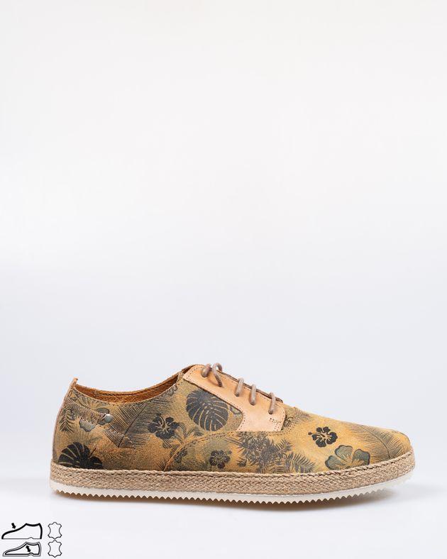 Pantofi-din-piele-naturala-1914601003