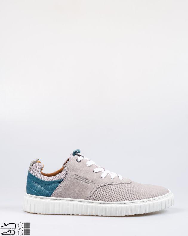 Pantofi-casual-din-piele-naturala-1914601006
