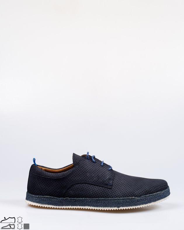 Pantofi-din-piele-naturala-si-material-textil-1914601007