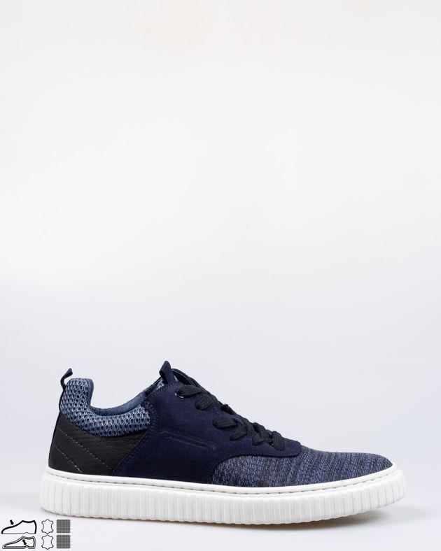 Pantofi-din-piele-naturala-si-sireturi-1914601008