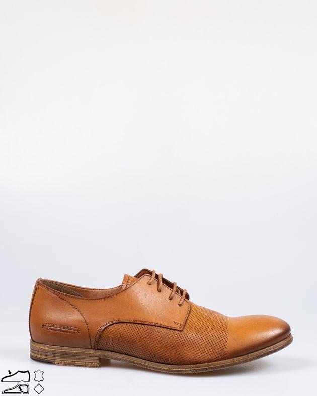Pantofi-casual-cu-siret-din-piele-naturala-1914601009