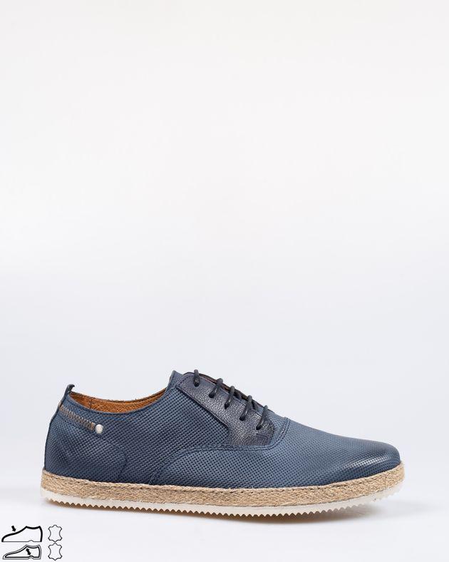 Pantofi-din-piele-naturala-1914601010