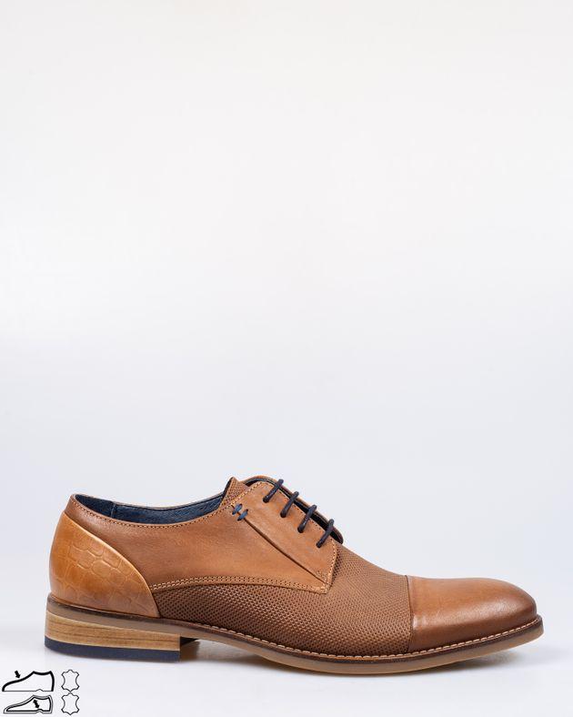 Pantofi-eleganti-din-piele-naturala-1914601011