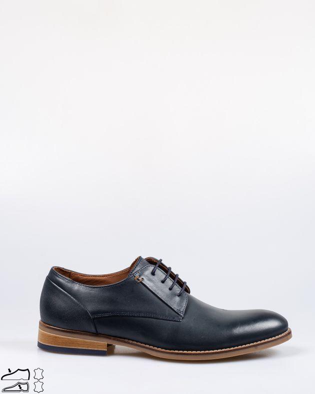 Pantofi-cu-siret-din-piele-naturala-1914601012