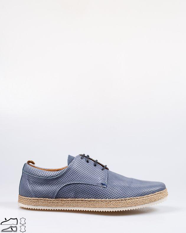 Pantofi-din-piele-naturala-1914601013