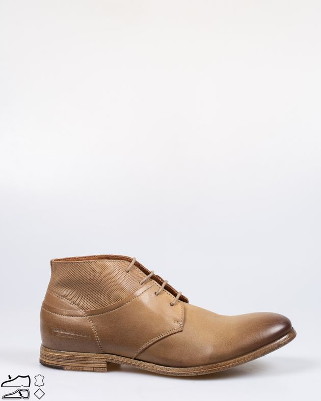 Ghete-din-piele-naturala-1914601016