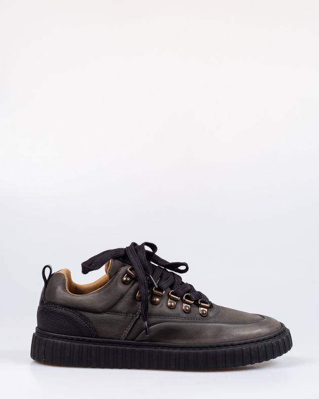 Pantofi-din-piele-naturala-cu-sireturi-1914601018