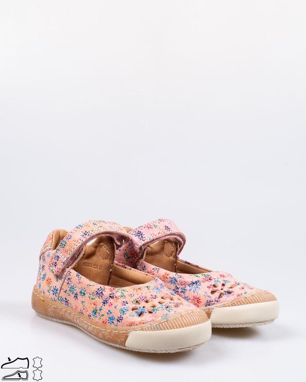 Pantofi-din-piele-naturala-1915001004