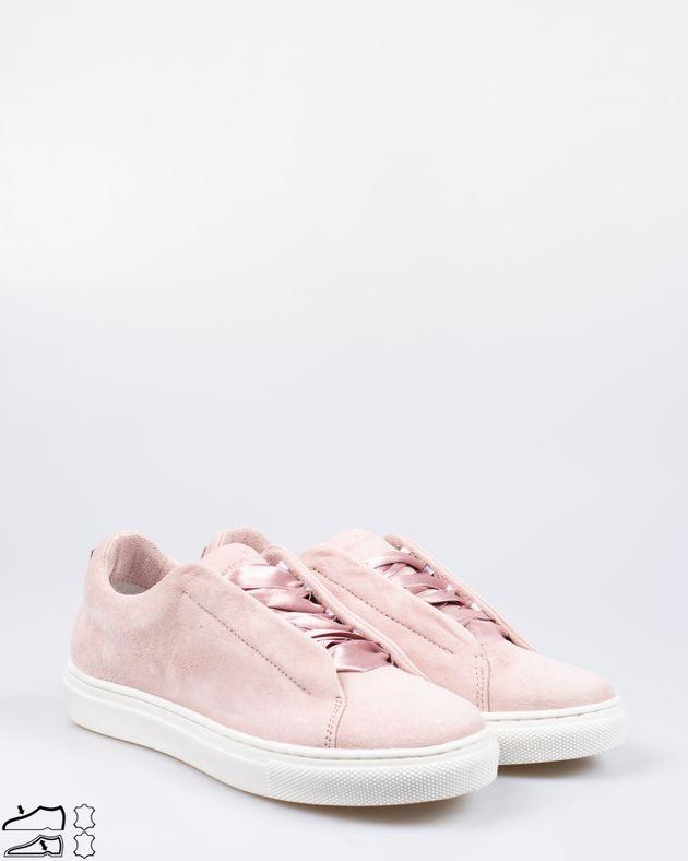 Pantofi-casual-din-piele-naturala-1915102001