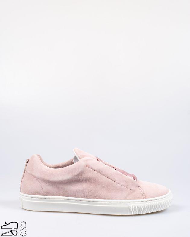 Pantofi-din-piele-naturala-cu-siret-1915103001