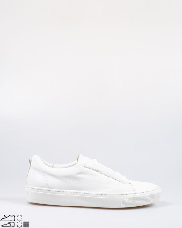Pantofi-casual-din-piele-naturala-1915103002