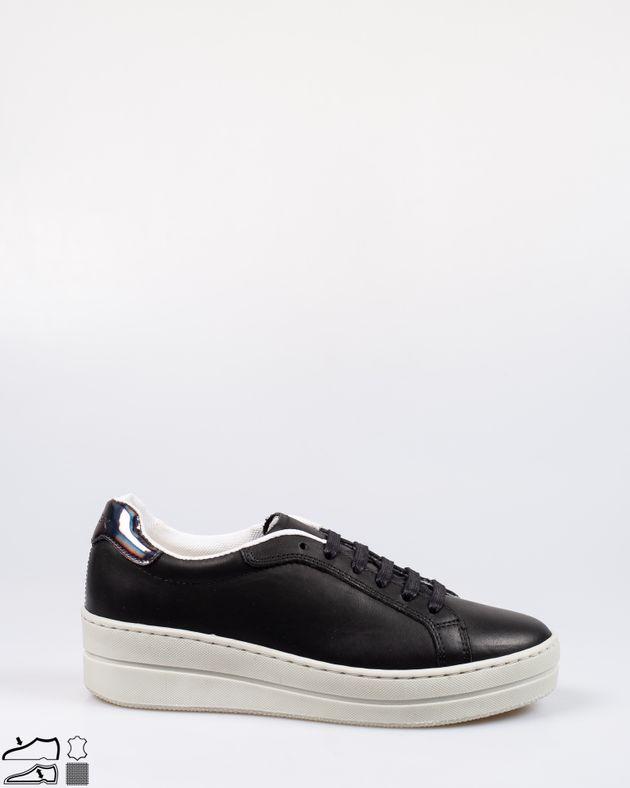Pantofi-din-piele-naturala-1915301001