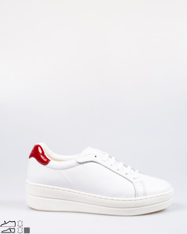 Pantofi-din-piele-naturala-cu-siret-1915301002