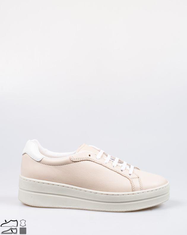 Pantofi-casual-din-piele-naturala-1915301003