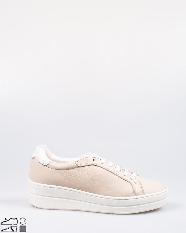 Pantofi-din-piele-naturala-cu-sireturi-1915301004