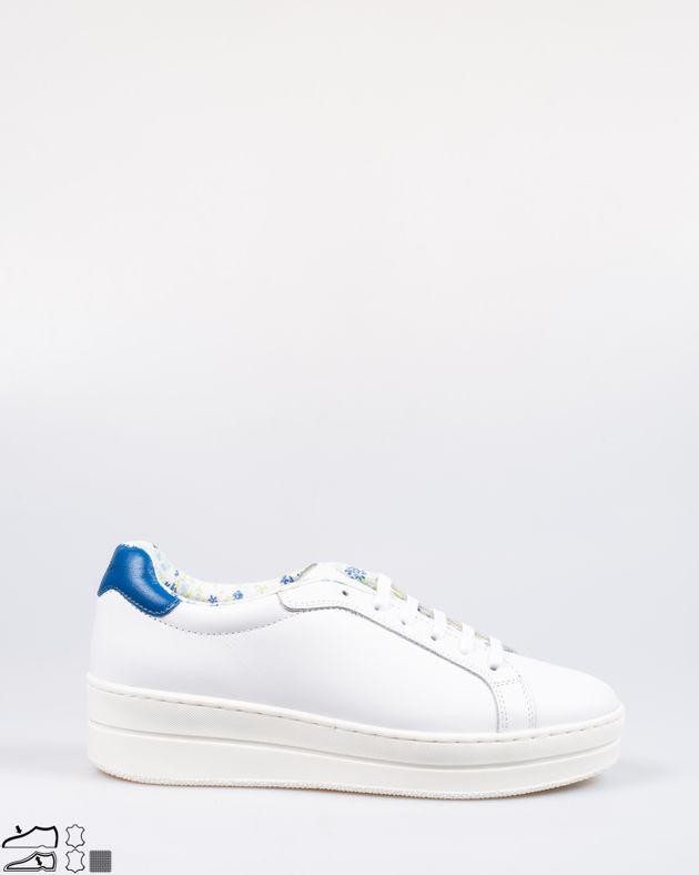 Pantofi-din-piele-naturala-cu-siret-1915301005