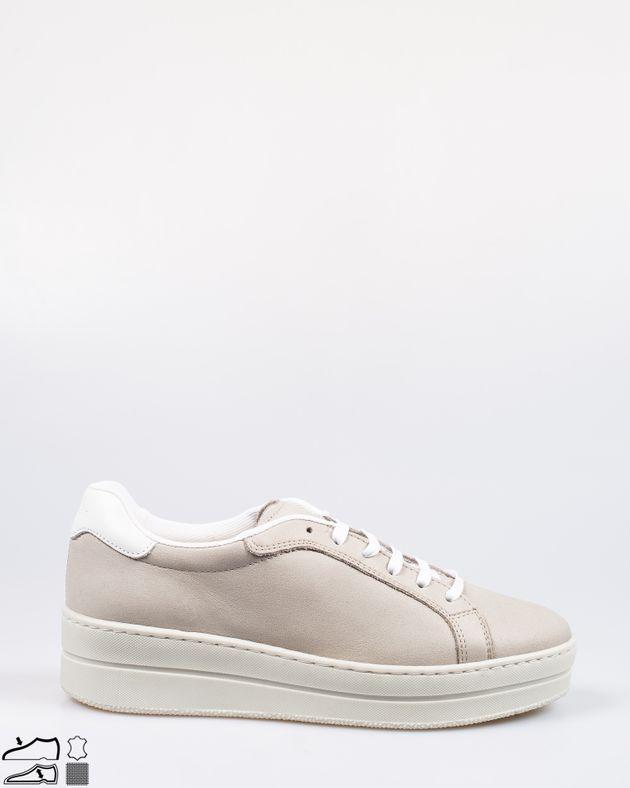 Pantofi-casual-din-piele-naturala-1915301006