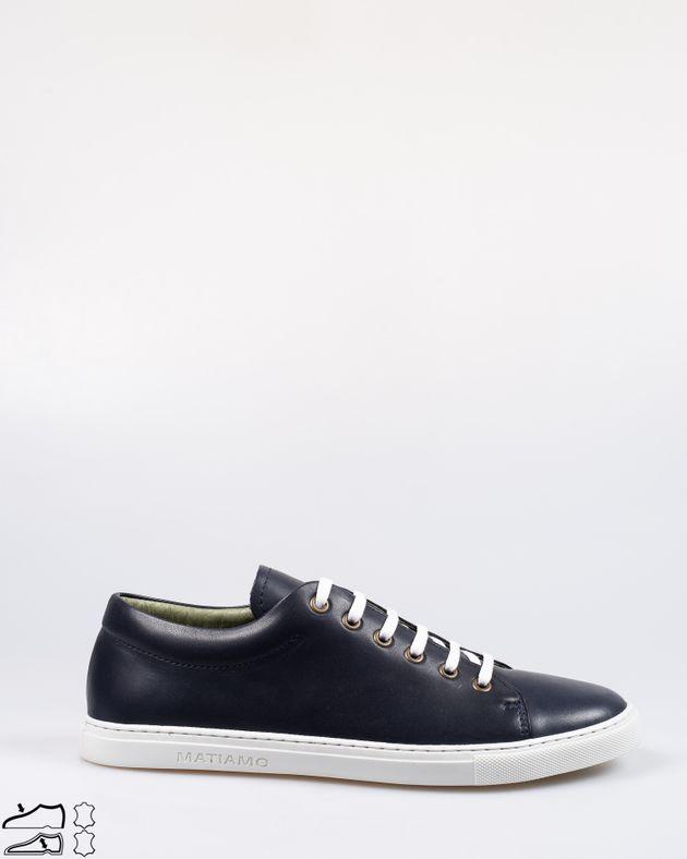 Pantofi-casual-din-piele-naturala-1915401001