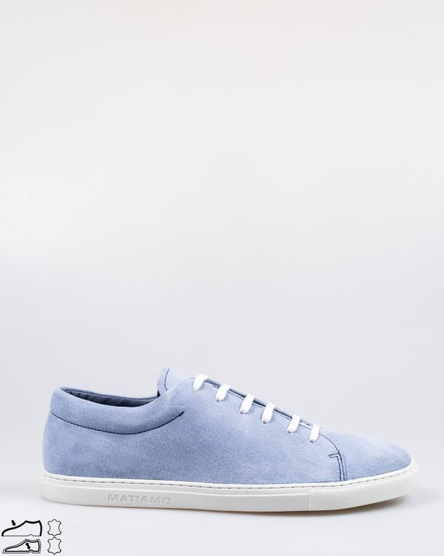 Pantofi-din-piele-naturala-1915401002