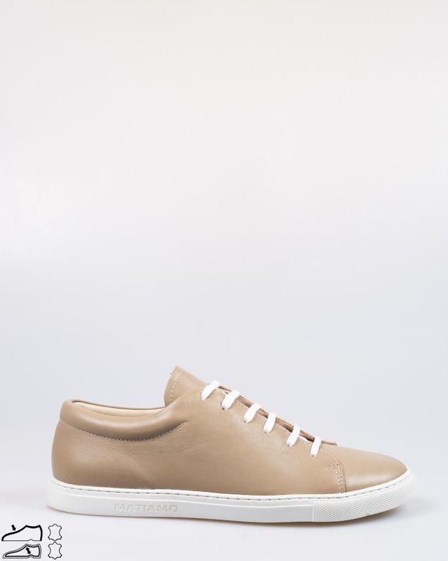 Pantofi-din-piele-naturala-cu-sireturi-1915401003