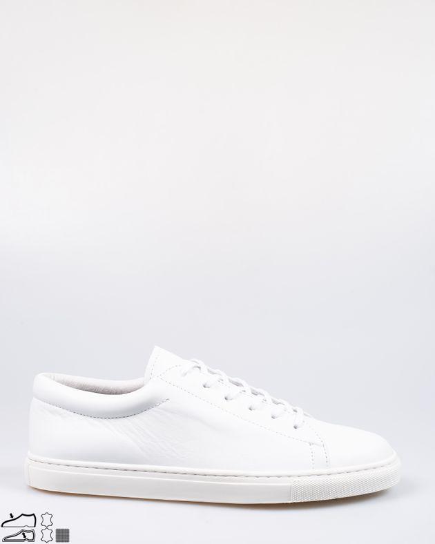 Pantofi-casual-din-piele-naturala-1915401004