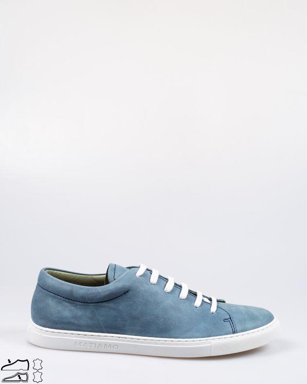 Pantofi-casual-din-piele-naturala-cu-siret-1915401006