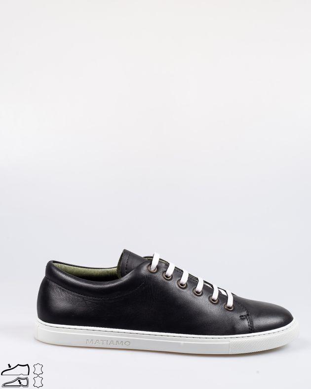 Pantofi-din-piele-naturala-1915401007