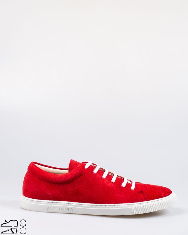 Pantofi-casual-din-piele-intoarsa-1915401008