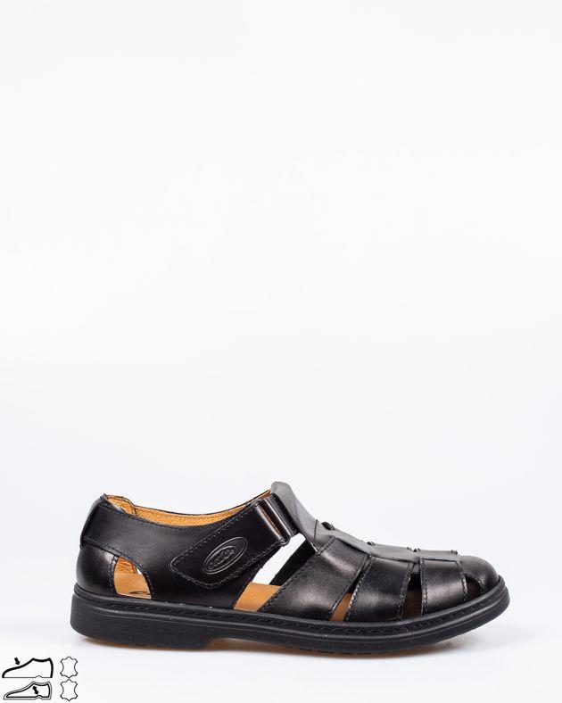 Sandale-din-piele-naturala-1914501001