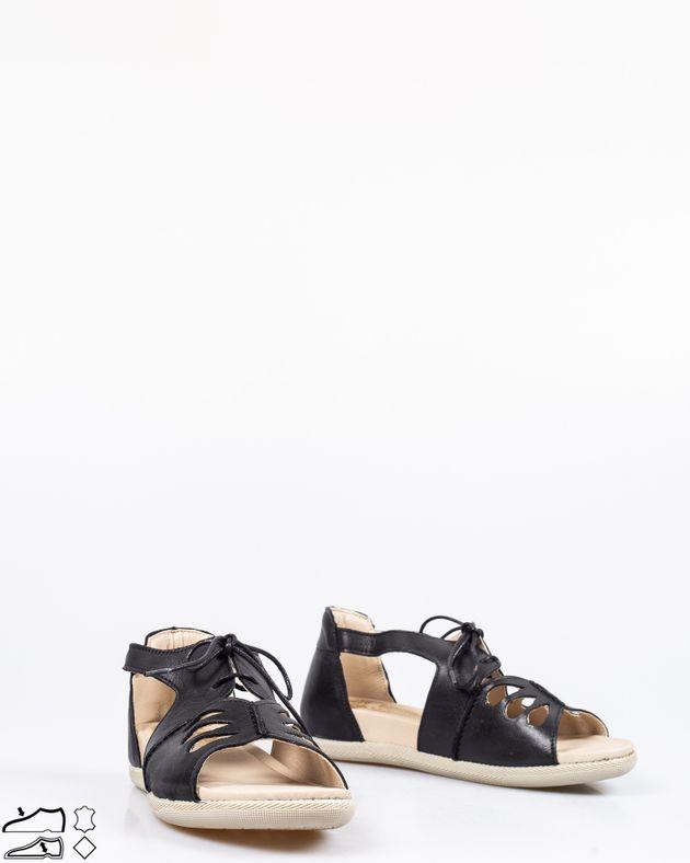 Sandale-din-piele-naturala-cu-siret-1914502001
