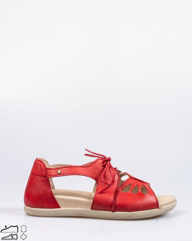 Sandale-din-piele-natural-cu-siret-1914502002