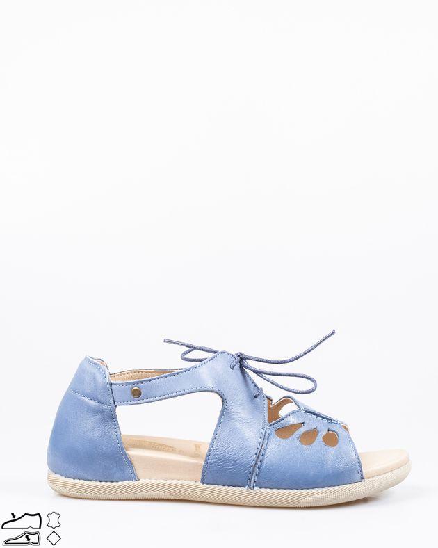 Sandale-din-piele-naturala-cu-siret-1914502003