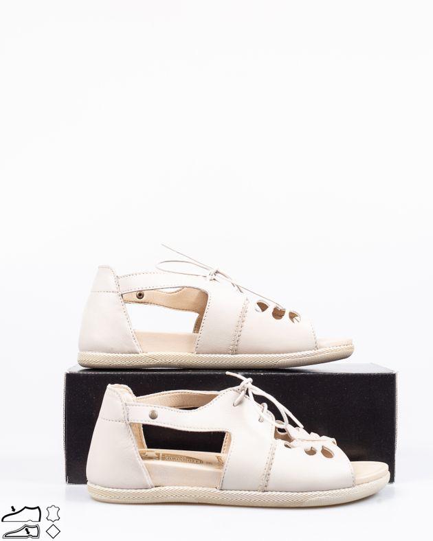 Sandale-din-piele-naturala-cu-siret-1914502004