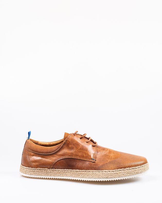 Pantofi-din-piele-naturala-cu-siret-1914601019