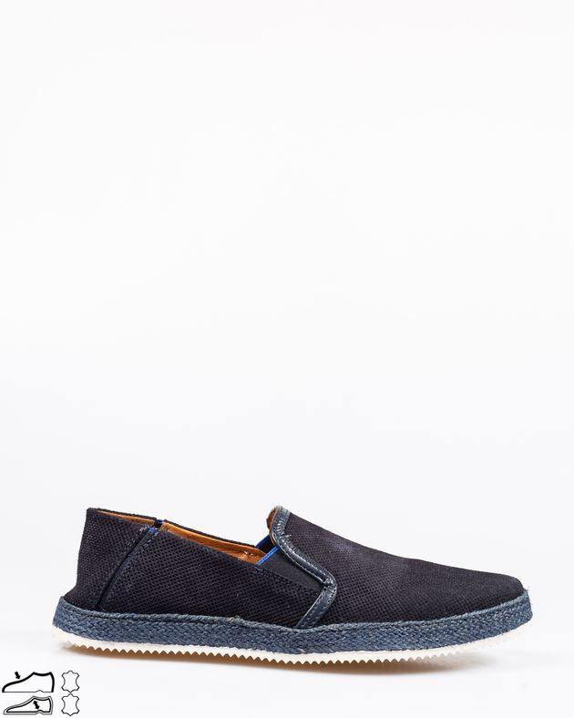 Pantofi-casual-din-piele-naturala-1914601020