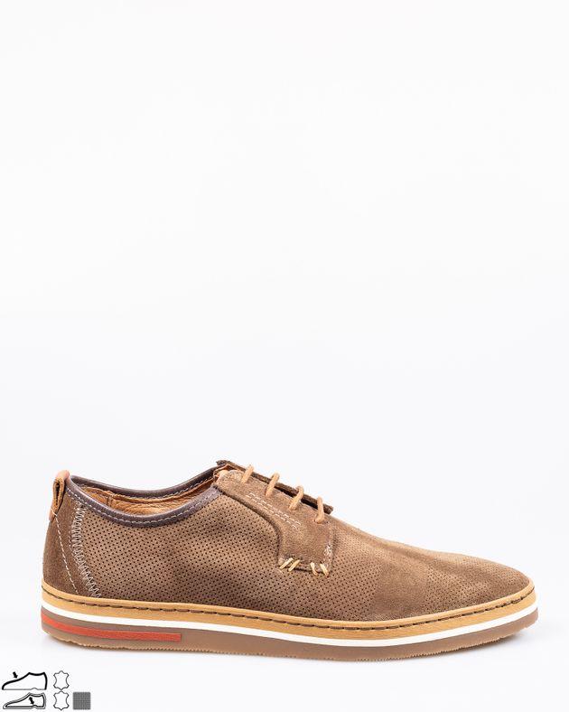 Pantofi-casual-din-piele-naturala-cu-siret-1914601021