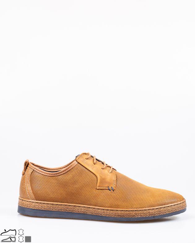 Pantofi-din-piele-naturala-si-material-textil-1914601022
