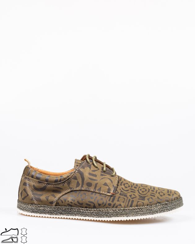 Pantofi-cu-sireturi-1914601023