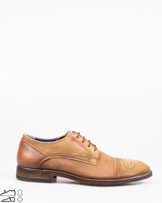 Pantofi-din-piele-naturala-1914601024