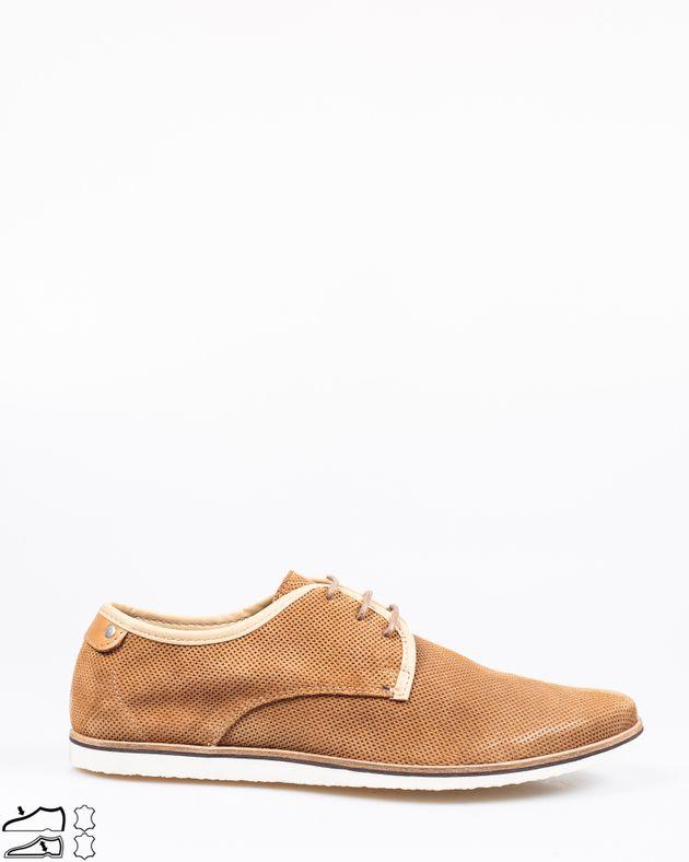 Pantofi-din-piele-naturala-cu-siret-1914601025
