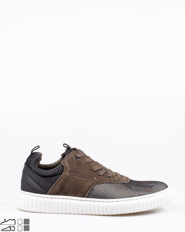 Pantofi-casual-cu-siret-1914601027
