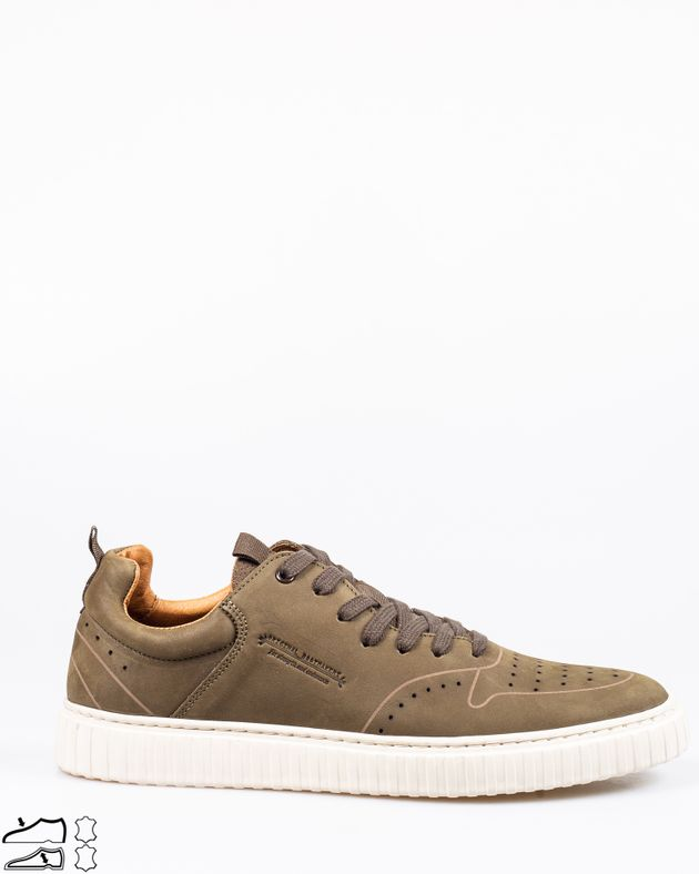 Pantofi-casual-din-piele-naturala-1914601028