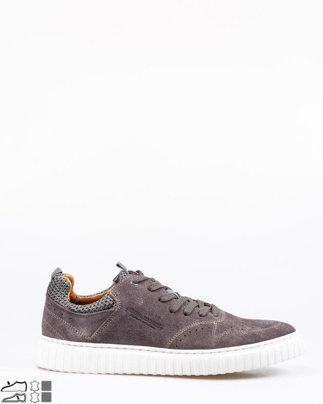 Pantofi-casual-cu-siret-1914601029