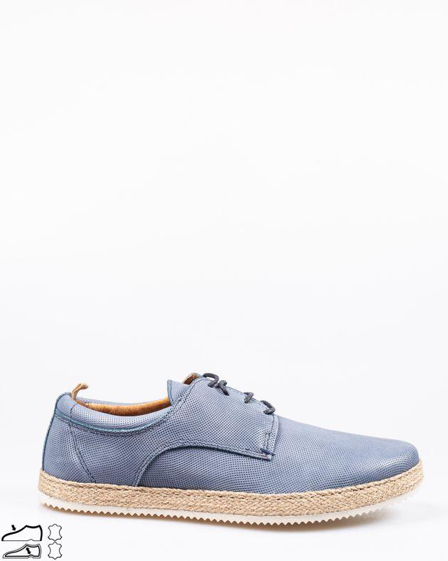 Pantofi-cu-sireturi-1914601030
